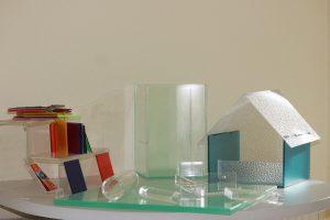 Acryl-Polycarbonatglas001