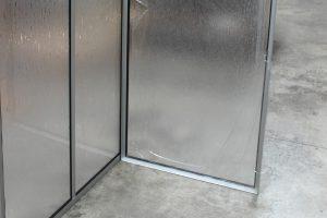 Acryl-Polycarbonatglas003