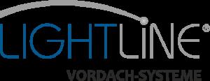 Logo Lightline
