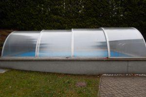 Hohlkammerplatten010