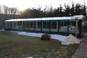 Hohlkammerplatten016