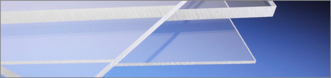 Produktgruppenbild Alcrylglas